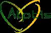 Logo Alptis Mutuelle