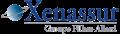 Logo Xenassur
